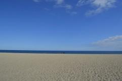 playa1-241x160